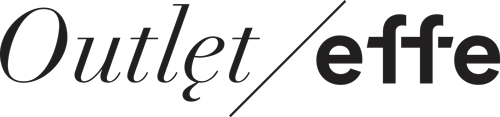 Effegibi Outlet Italia