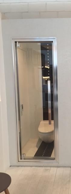 porta cubik