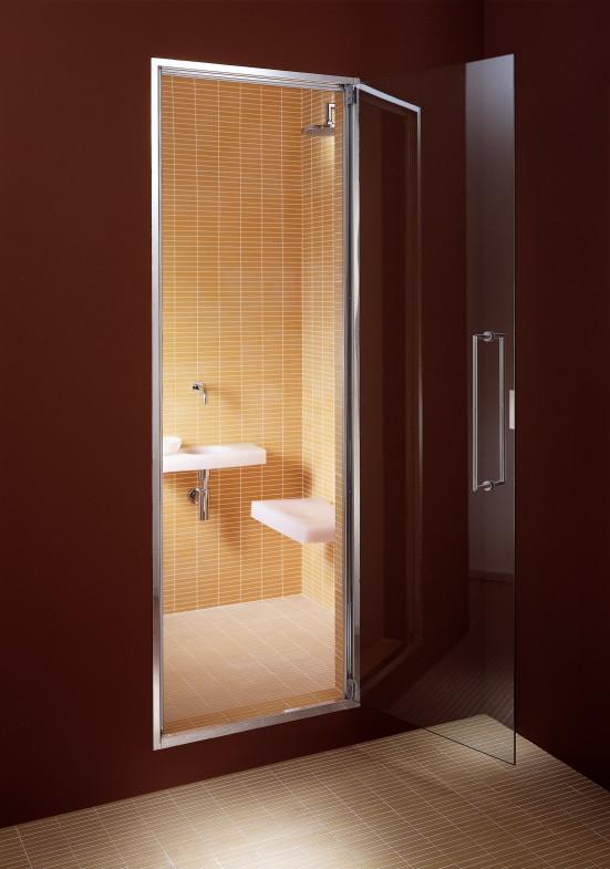 Porta Spaziodue 65